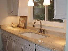 Kitchen Galley Designs Engaging Design Small Kitchen Layouts Tags Horrifying
