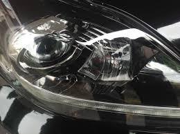 lexus dealership vacaville ca 2011 isx50 headlights vs 2012 isx50 headlights differences