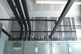 proper electrical wiring dolgular com