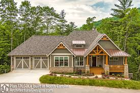 house plans north carolina house plan 17650lv built in north carolina