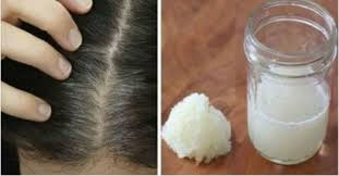 for hair is juice helpful for hair growth quora