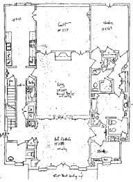 French House Plans Home Design French House Plans 17 Best 1000 Ideas About French Country House