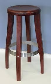 timber bar stools bar stools timber white bar stool timber top cranfordfashions