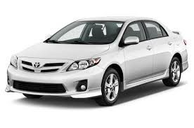 2001 toyota corolla le review 2011 toyota corolla reviews and rating motor trend