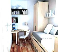 bedroom space ideas bedroom storage ideas bedroom storage ideas small room storage small