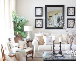 living room home decor for living room gratify home decor plants