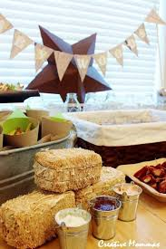 country baby shower country baby shower ideas intended for your property fdlmsofia