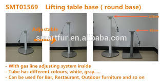 Table Legs With Casters by Conference Standing Table Legs With Casters Buy Table Legs With