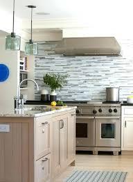evier cuisine conforama meubles de cuisine conforama soldes best table de cuisine pour