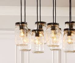 mason jar lights lowes the 2013 design awards