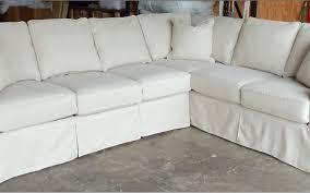Modern Sofa Covers by Sofa Covers Sale Sofa Hpricot Com