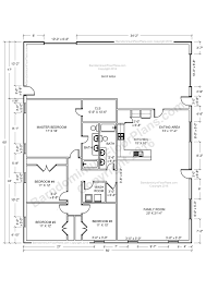 17 best ideas about metal house plans on pinterest open uncategorized shop house plans inside wonderful metal shop house