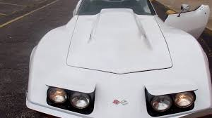 1972 corvette stingray 454 for sale 1972 chevrolet corvette stingray 454 425hp for sale