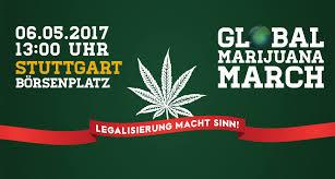cannabis muss legalisiert werden