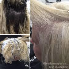 keune 5 23 haircolor use 10 for how long on hair helping the serial scalp bleacher career modern salon