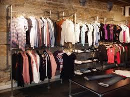 Shop Design Ideas For Clothing 23 Best Boutique Design Images On Pinterest Boutique Design