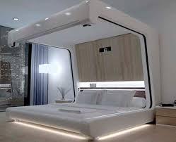 Modern Canopy Bed Frame Modern Canopy Bed Frame Modern Canopy Bed Canopy Bed Design