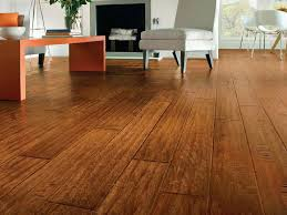 Laminate Flooring Outlet Store Flooring Outlet Store Canada Ontario Mississauga Hunjee