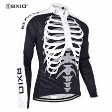 blank motocross jersey online buy wholesale skull bike jersey from china skull bike