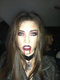 Dracula Halloween Costumes 25 Vampire Costumes Ideas Halloween Vampire