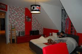 chambre anglais chambre fille style anglais 1 id233e deco chambre londres