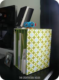 Desk Mail Organizer by Mail Organizer Diy On The Cheap The Stonybrook House