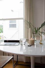 kanes dining room sets peace love u0026 design by candelabra a modern home decor blog