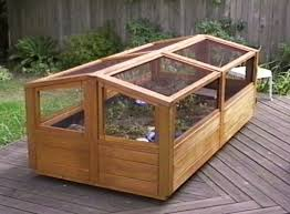 turtle terrariums here u0027s a large wooden outdoor turtl
