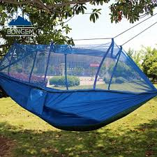 mosquito net hammock mosquito net hammock suppliers and