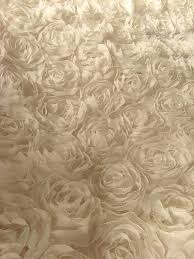 wedding dress fabric 47 best fairy tale wedding dress fabrics and designs images on