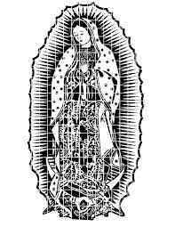 pack de imagenes hot hd super pack de imagenes religiosas virgen guadalupe vectores