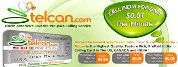 Make A Calling Card - calling card india call india from usa uk canada at the best