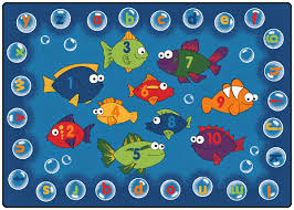 Colorful Kids Rugs by Rtr Kids Rugs Classroom Decorating Ideas For Teachers