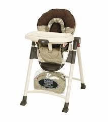 High Chairs At Babies R Us Graco Contempo Highchair Birkshire