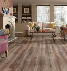wooden pvc vinyl flooring indoor for family home decor flooring
