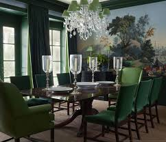 Dining Room Furniture Atlanta 1108 Best To Dine For Images On Pinterest Dining Room Formal