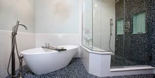 bathroom shower floor ideas bed u0026 bath breathtaking bathroom shower tile ideas for bathroom