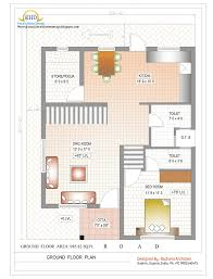 duplex plans for narrow lots duplex house plans in india for sq ft one story modern nigeria
