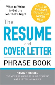 Cover Letter Book Cover Letter Book Images Cover Letter Ideas
