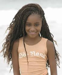 cute pin up hairstyles for black women black hairstyles long curly hair hairstyle for women man