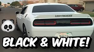 tail light tint installation 2015 dodge challenger vinyl tail light tint plus side marker tint