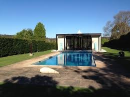 swimming pool art garden ideas for marvelous home designs uk and