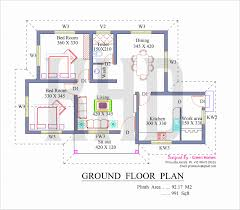 house models plans 3 bedroom house model plan 3 bedroom house floor plan with