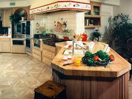 Chef Kitchen Ideas by Chef Kitchen Design