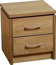 Oak Bedside Tables Oak Bedside Tables And Cabinets Ebay