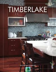 Timberlake Laminate Flooring 2014 Product Library By Timberlake Cabinetry By Timberlake