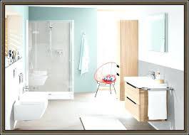 badezimmer restposten villeroy und boch badezimmer badezimmer villeroy und boch fliesen