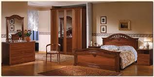 veilleuse pour chambre a coucher chambre è coucher meubles magnifique chambre è coucher meubles
