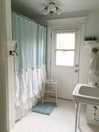 Shabby Chic Bathroom Decor by Shabby Chic Bathrooms 26 Adorable Shabby Chic Bathroom Décor