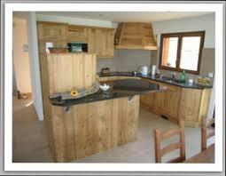 fabriquer un comptoir de cuisine en bois fabriquer un comptoir de cuisine en bois top plan de travail bar